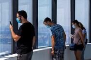 Κορωνοϊός: Πώς η πανδημία θα αλλάξει τον κόσμο