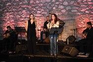Πάτρα: Με τραγούδια διαχρονικής αξίας