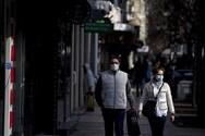 Βουλγαρία: Κλείνουν από αύριο κλαμπ και ντίσκο στη Σόφια