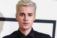 «Έρχεται» το ντοκιμαντέρ της ζωής του Justin Bieber (video)