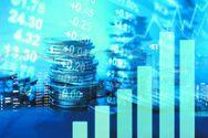 Σε αυτούς τους 3 πυλώνες θα στηριχθεί η οικονομική ανάκαμψη