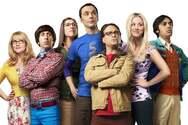 Big Bang Theory - Δείτε τις πιο αστείες στιγμές της επιτυχημένης κωμικής σειράς (video)