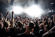 Κλείνει λόγω κορωνοϊού νυχτερινό κλαμπ της Πάτρας - Η ανακοίνωση της διεύθυνσης