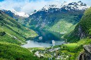Αυτό το ξεχωριστό άκουσμα θα σας ταξιδέψει στην ιστορική Σκανδιναβία (video)