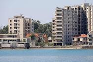 Η Φ.Π.Κ. Πρωτοπορία Πάτρας για την διάνοιξη μέρους της περίκλειστης ζώνης της Αμμοχώστου (video)