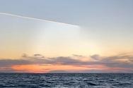 Πάτρα σημαίνει ματωμένα δειλινά και απέραντη θάλασσα μαζί!