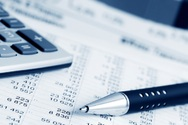 Στα 7 δισ. ευρώ το έλλειμμα στον Προϋπολογισμό στο πρώτο 9μηνο του 2020