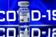 Ρωσία - Κορωνοϊός: Καμία παρενέργεια στο 85% όσων εμβολιάστηκαν με το Sputnik-V