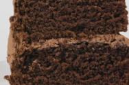 Κέικ σοκολάτας - Τα λάθη που μπορούν να καταστρέψουν την τέλεια συνταγή (video)