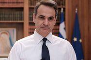 Σε τεστ για κορωνοϊό υποβλήθηκε ο πρωθυπουργός