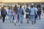 Παιδεία: Tι αλλάζει σε Γυμνάσια, Λύκεια, ΑΕΙ