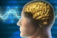 Δυτική Ελλάδα: Ενημέρωση για την πρόληψη εγκεφαλικών επεισοδίων