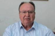 Πάτρα: Την Πέμπτη το τελευταίο αντίο στον Γιώργο Τσινούκα