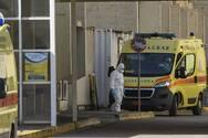 Κορωνοϊός: Η Αχαΐα μπαίνει ξανά στο μάτι των υγειονομικών αρχών - 34 κρούσματα σε ένα διήμερο