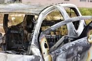 Αργολίδα: Τροχαίο δυστύχημα στο Ναύπλιο με νεκρό έναν 24χρονο (video)