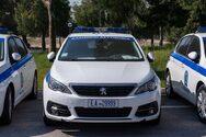 Νέες συλλήψεις στη Δυτική Ελλάδα