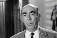 Ρετρό - O Αχαιός Διονύσης Παπαγιαννόπουλος στο μέτωπο του '40