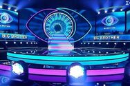 Big Brother: Κρούσμα κορωνοϊού σε τεχνικούς του ριάλιτι
