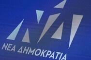 Πέθανε ο πρώην βουλευτής της ΝΔ Χαράλαμπος Παπαδόπουλος