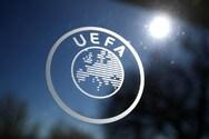 Η UEFA είναι ενάντια σε μια ευρωπαϊκή Super League