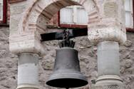 Πάτρα: Στις 2-3 Νοεμβρίου η ανακομιδή των λειψάνων του Αγίου Γεωργίου