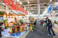 Γερμανία - Ψηφιακά θα πραγματοποιηθεί η τουριστική έκθεση ΙΤΒ και το 2021