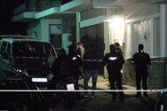 Οικογενειακή τραγωδία στη Δράμα: Γιος έπνιξε τη μητέρα του μετά από καβγά
