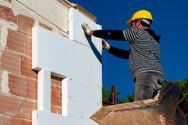 Πάτρα: Σε θέση ετοιμότητας για το νέο Εξοικονομώ - Πότε ξεκινούν οι αιτήσεις