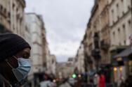 Kορωνοϊός: Συχνότερα και επιμέρους lockdowns για μείωση κρουσμάτων