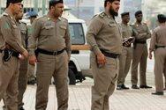 Σαουδική Αραβία: Επίθεση με μαχαίρι σε φρουρό του γαλλικού προξενείου