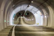 Ολυμπία Οδός: Απέσπασε Χρυσό και Αργυρό βραβείο για το καινοτόμο πρόγραμμα «Smart Tunnel»
