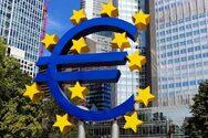Νέα μέτρα για τη στήριξη της οικονομίας της ευρωζώνης τον Δεκέμβριο