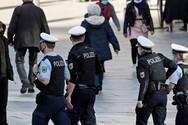 Γερμανία: Αυτοκίνητο έπεσε σε πεζούς στην πόλη Κεμπέν - Ένας νεκρός