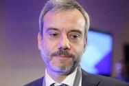 Κωνσταντίνος Ζέρβας: