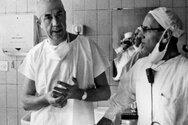 Σαν σήμερα 31 Οκτωβρίου τοποθετείται ο πρώτος βηματοδότης σε ασθενή