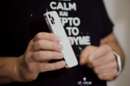 Tο iPhone 12 Pro έφθασε στο Device της Πάτρας - Δείτε το