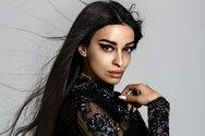 Light It Up - Νέο τραγούδι από την Ελένη Φουρέιρα
