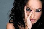 Μάρω Λύτρα: «Έπασχα από διαταραχή μετατραυματικού στρες»
