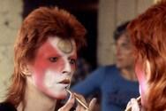 Αρνητικά σχόλια για το πρώτο τρέιλερ που αφορά τη βιογραφία του David Bowie