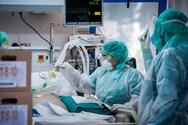 Κορωνοϊός: Μεγαλώνει η πίεση στα δύο νοσοκομεία της Πάτρας - 24 νοσηλεύονται