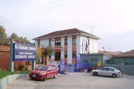 Πάτρα: Άμεση επαναλειτουργία του πρώην Νοσημάτων Θώρακος για τα περιστατικά covid