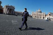 Κορωνοϊός: Πάνω από 30.500 νέα κρούσματα στην Ιταλία