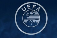 UEFA - Ζήτησε μεγαλύτερη ανοχή στον κανονισμό για το χέρι