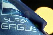 Συνεχίζονται κανονικά η Super League και η Basket League