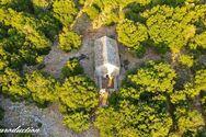 Nαός Αγίων Ταξιαρχών - Το άγνωστο ξωκκλήσι στο Ζάλογγο (video)