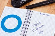 Με εναλλακτικές δράσεις θα τιμηθεί η Παγκόσμια Ημέρα Διαβήτη στην Πάτρα