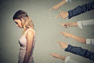 Συναισθηματικά βαμπίρ - Πώς θα αναγνωρίσετε τους τοξικούς ανθρώπους