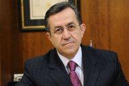 Ν. Νικολόπουλος: Ο Κοινωνικός Οργανισμός επί Πελετίδη σπαταλά 10εκ ευρώ με 300 εργαζομένους και φτωχό έργο, ζητά πανοπροίκι 840χιλ ευρώ