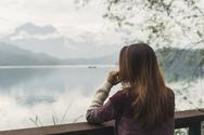 Ποιες ηλικίες νιώθουν μοναξιά