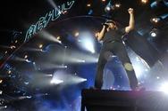 «Realize»: Νέο τραγούδι από τους AC/DC (video)
